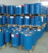 glacial acetic acid(GAA)